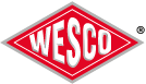 WESCO | M. Westermann & Co. GmbH | Arnsberg